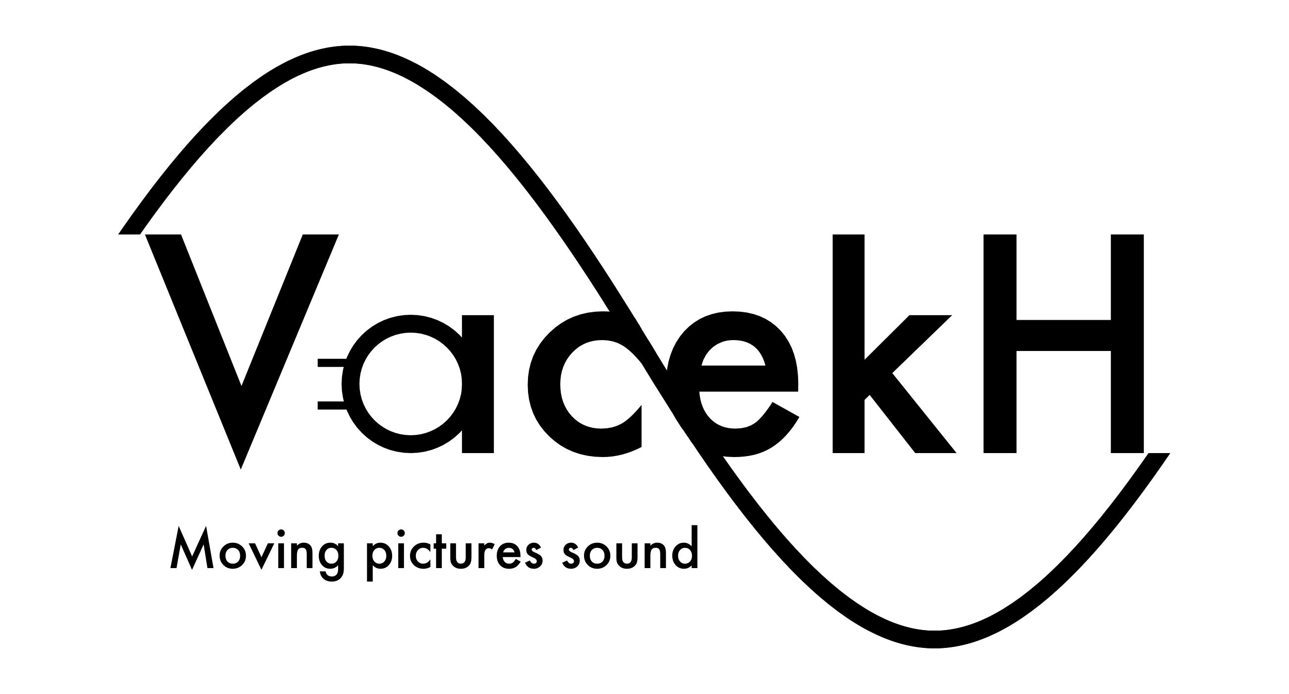 VACEKH